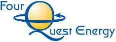 FourQuest Energy